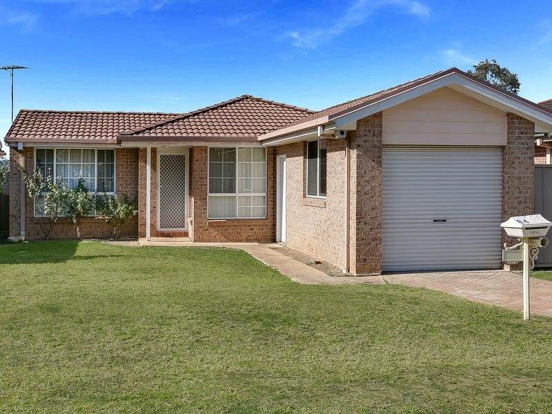 64 Carnarvon Street *, Bow Bowing, NSW 2566