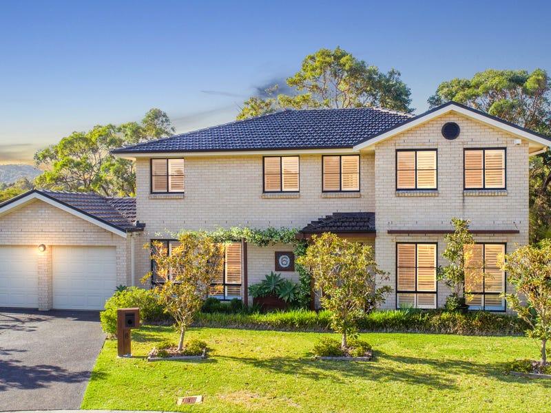6 Milloba Close, Warners Bay, NSW 2282