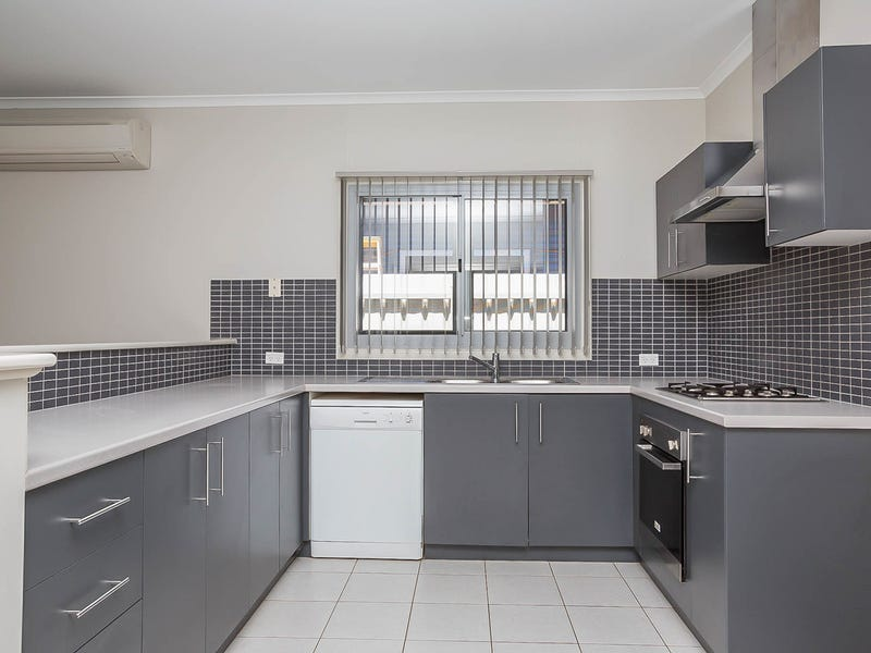 1/11 Rutherford Road, South Hedland, WA 6722