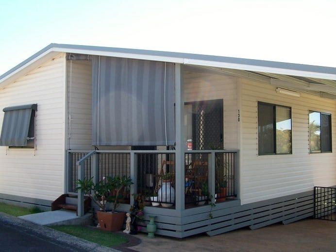 Unit 130/186 Sunrise Ave, Halekulani, NSW 2262