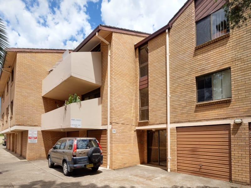 2/30 Simpson Street, Auburn, NSW 2144