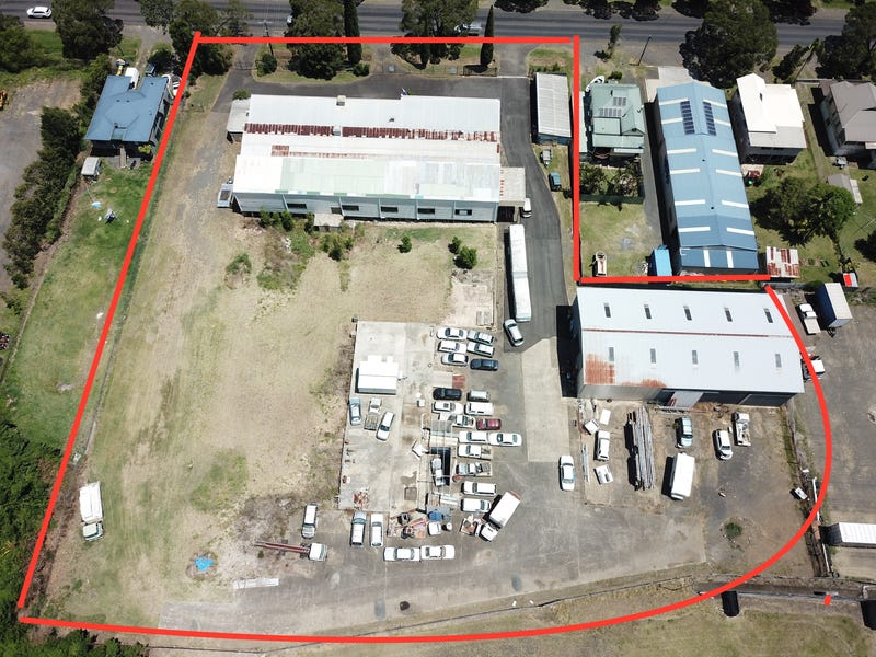 67-75 Elliott Road, South Lismore, NSW 2480