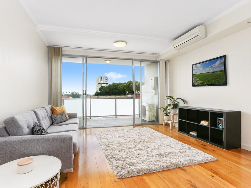 203/359-361 King Street, Newtown, NSW 2042