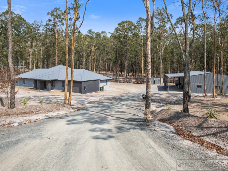 45 Timbertop Road, Glen Oak, NSW 2320