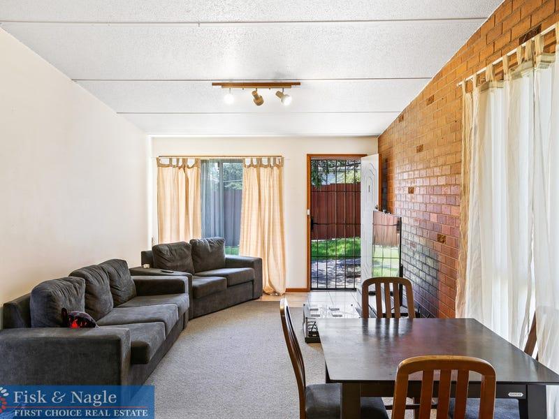 37 Parker Street, Bega, NSW 2550