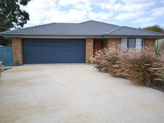 41 Finsterwald Way, Fairview Park, SA 5126