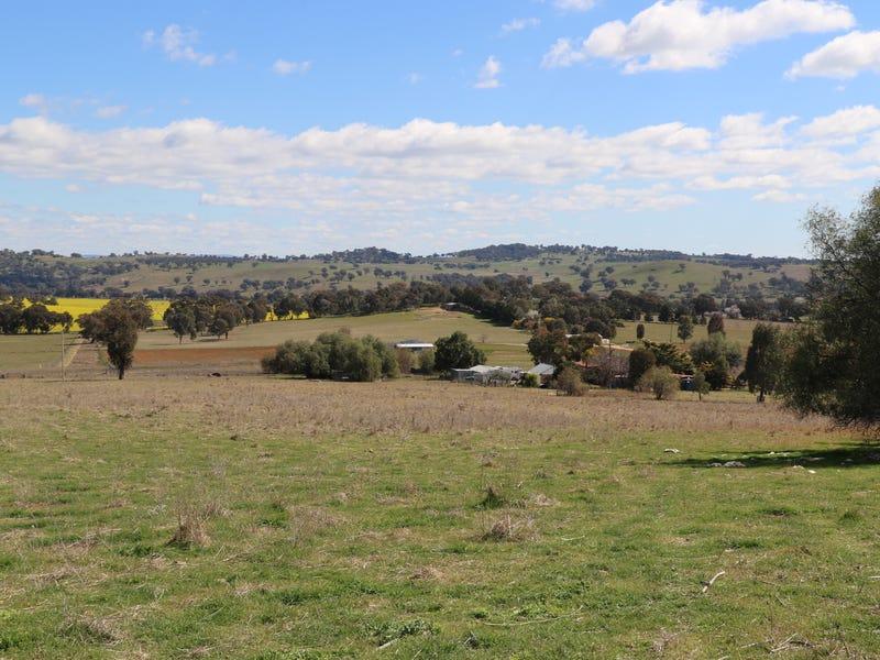 170 Kangaroo Flat Road, Cowra, NSW 2794