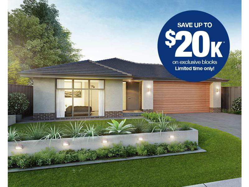 Lot 128 Angove Drive, Blakeview