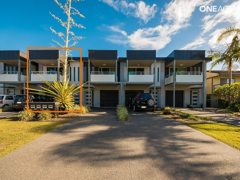 2/197-199 Beach street, Harrington, NSW 2427