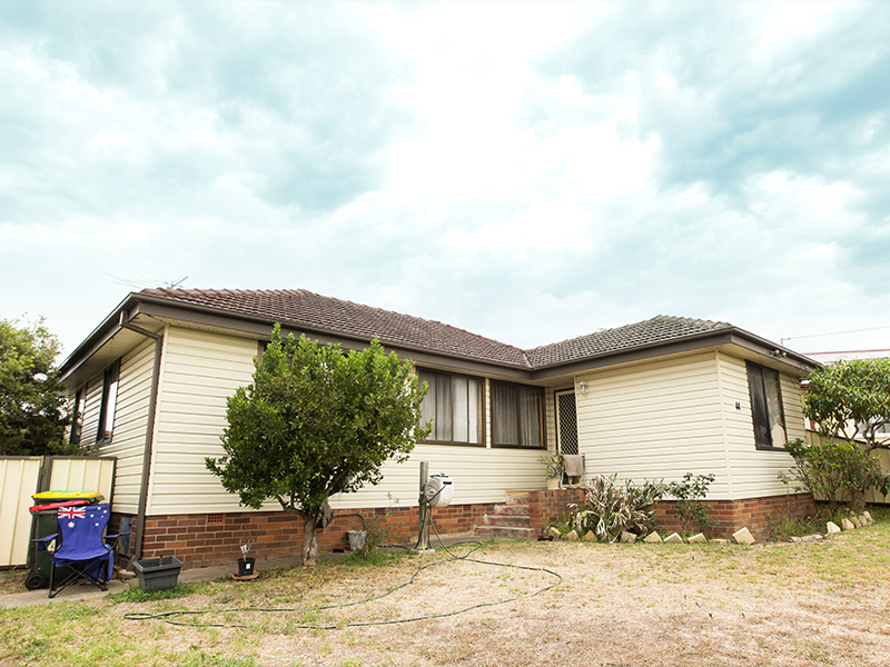 44 Glenwari Street, Sadleir, NSW 2168