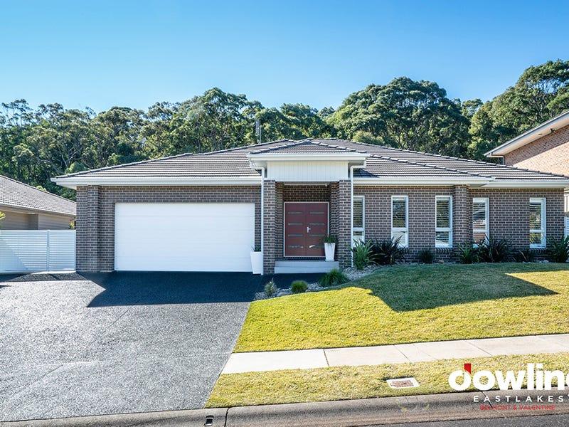 29 The Maindeck, Belmont, NSW 2280