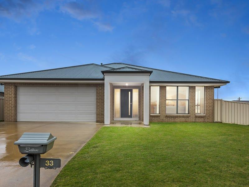 33 Robinson Court, Orange, NSW 2800