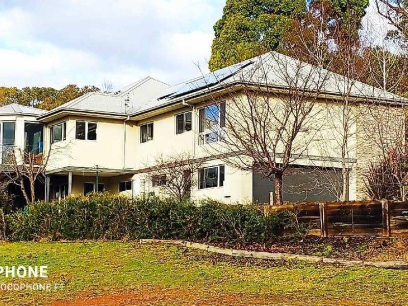 11 Old Melbourne Road, Marysville, Vic 3779