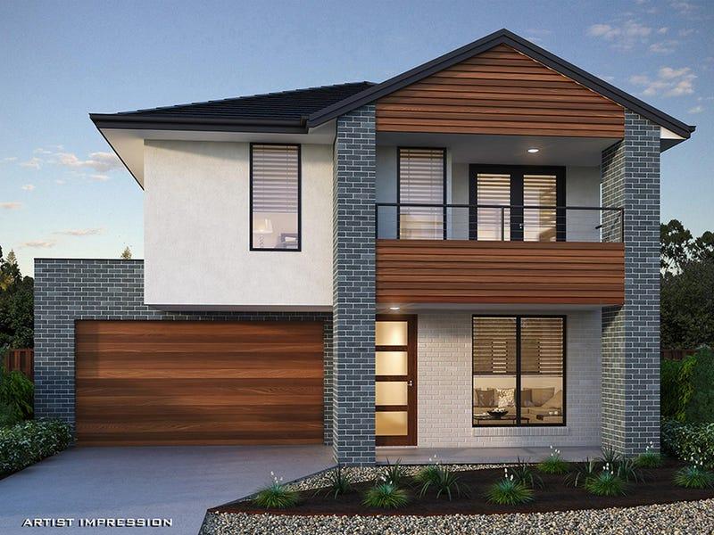 Lot 3811 Mandalay Estate, Beveridge