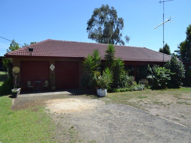 50 Fauna Road, Yinnar South, Vic 3869