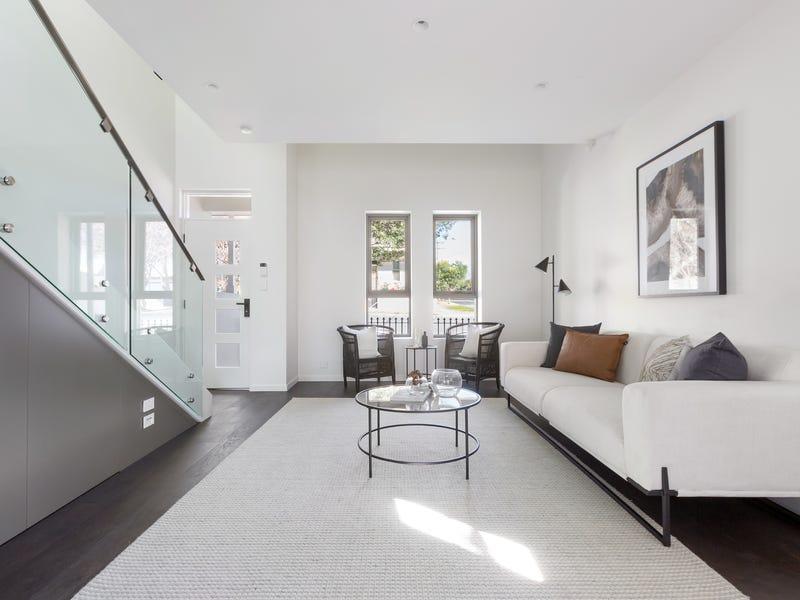 2 Hopetoun Street, Camperdown, NSW 2050