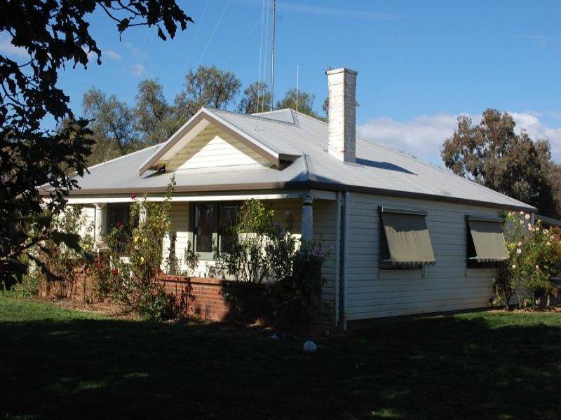 115 McKenzie Road, Mooroopna North, Vic 3629