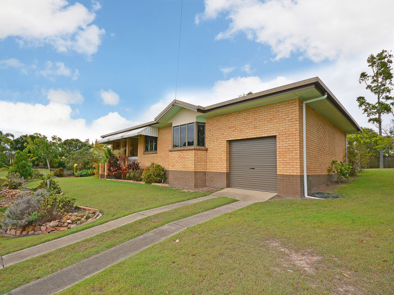 1 High Point Rd, Dundowran, Qld 4655