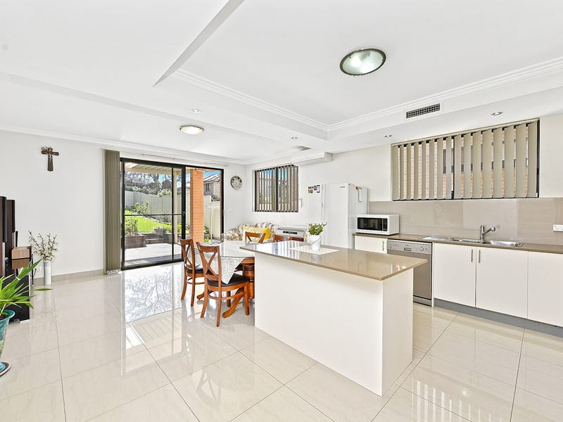 5 Spurway Street, Ermington, NSW 2115