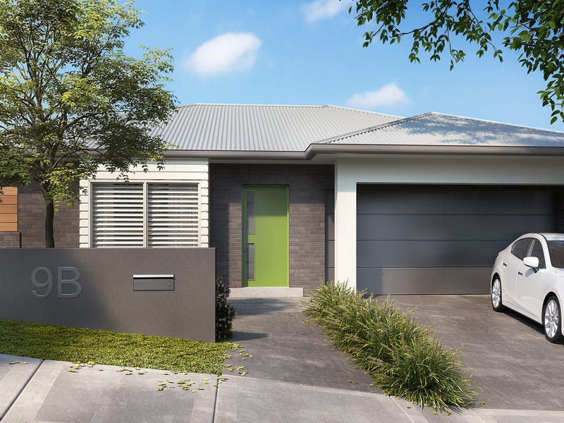 9A Bowline Street, Teralba, NSW 2284