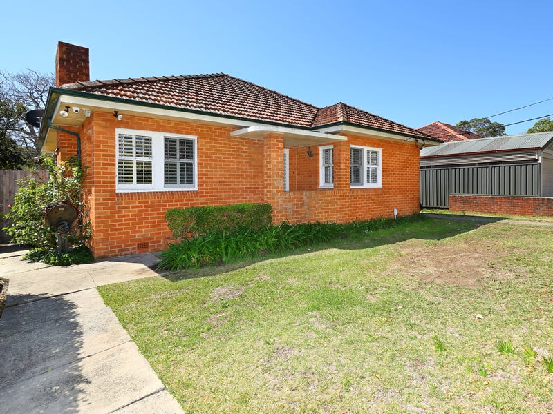 46 Mulga Road, Oatley, NSW 2223