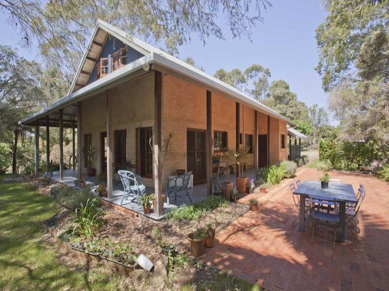 28 Hewetsons Lane, Rous Mill, NSW 2477
