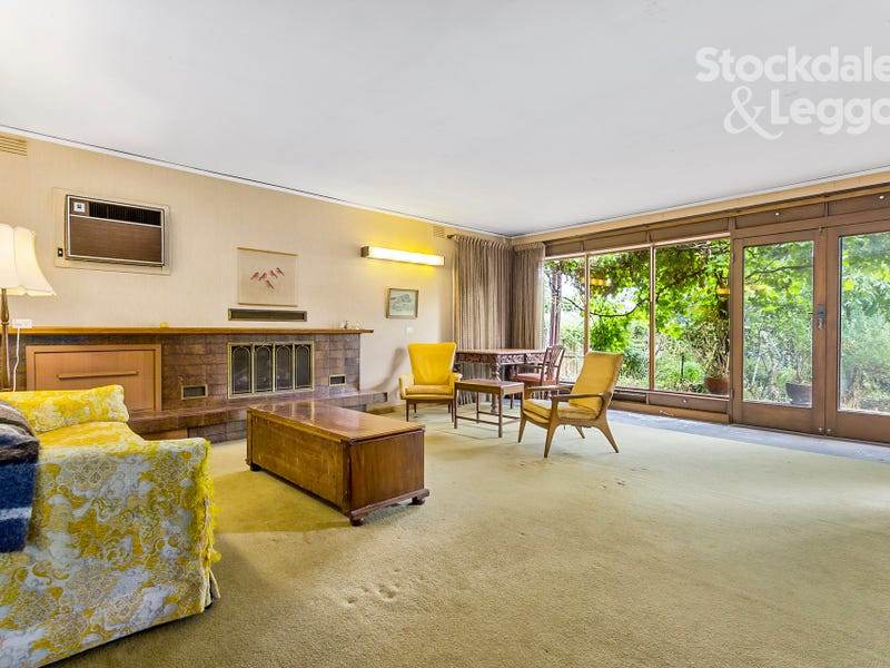 27 Linton Avenue, Templestowe Lower, Vic 3107