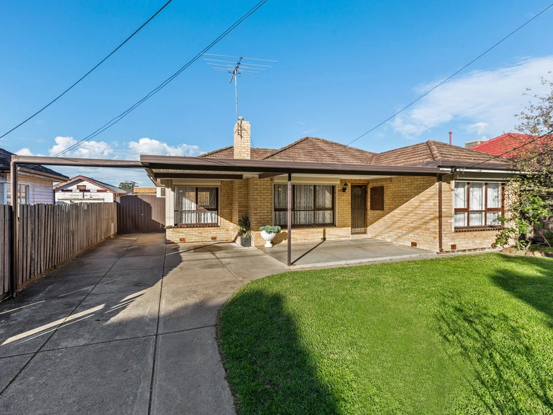 38 Collenso Street, Sunshine West, Vic 3020