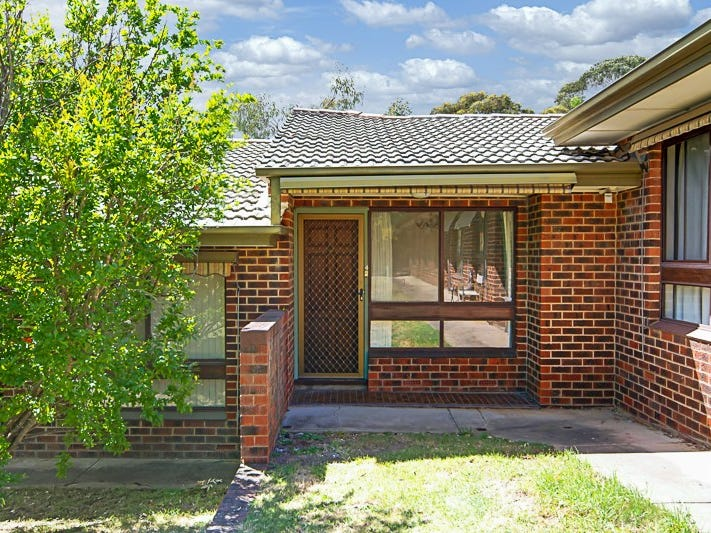 4/5 Station Avenue, Blackwood, SA 5051