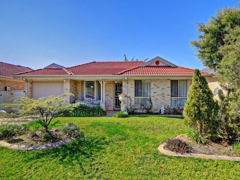 2/1 Eliza Court, Horsley, NSW 2530