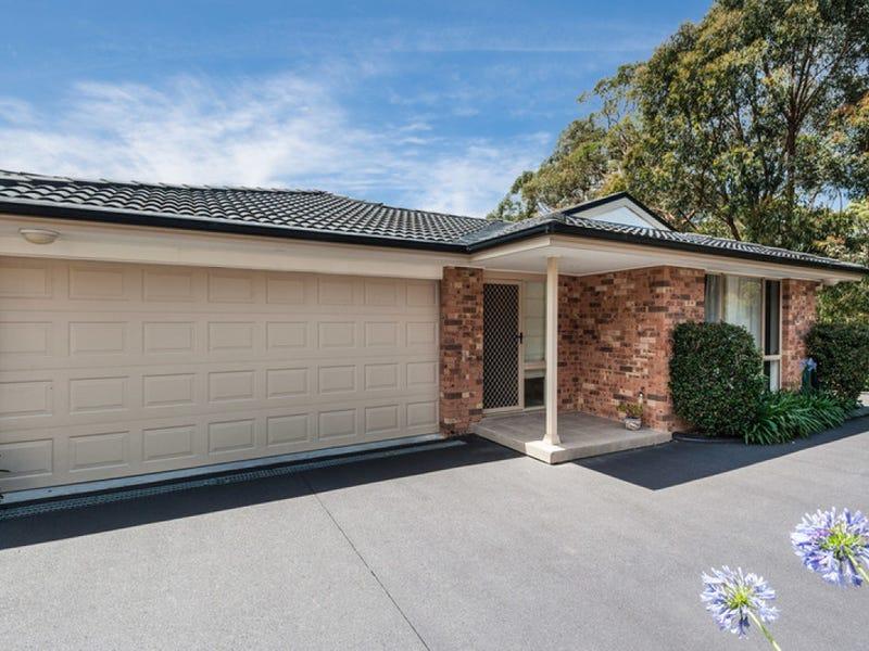 2/18 Jennie Cox Close, Erina, NSW 2250