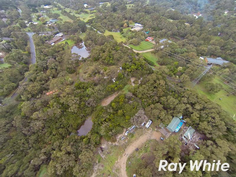 30 Sunnybank Road, Langwarrin, Vic 3910
