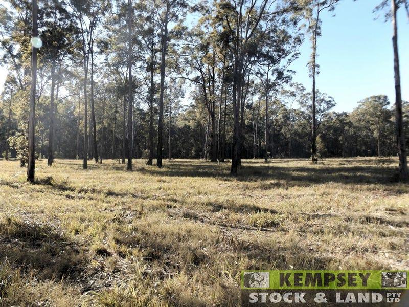 Lot 52 Kemps Access, Collombatti, NSW 2440