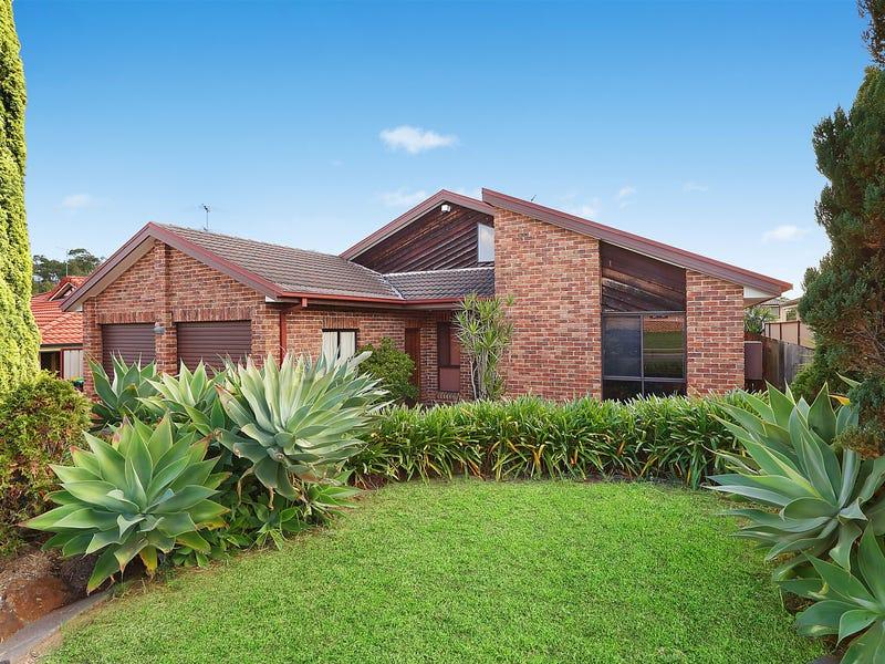 10 Tarago Place, Prestons, NSW 2170