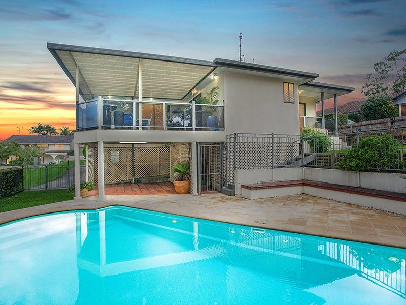 3 Cowan Road, Taree, NSW 2430