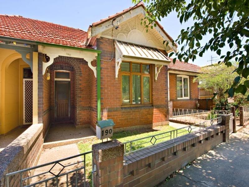 190 Addison Road, Marrickville, NSW 2204