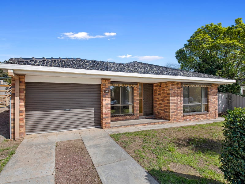 18A Butcher Street, Strathdale, Vic 3550