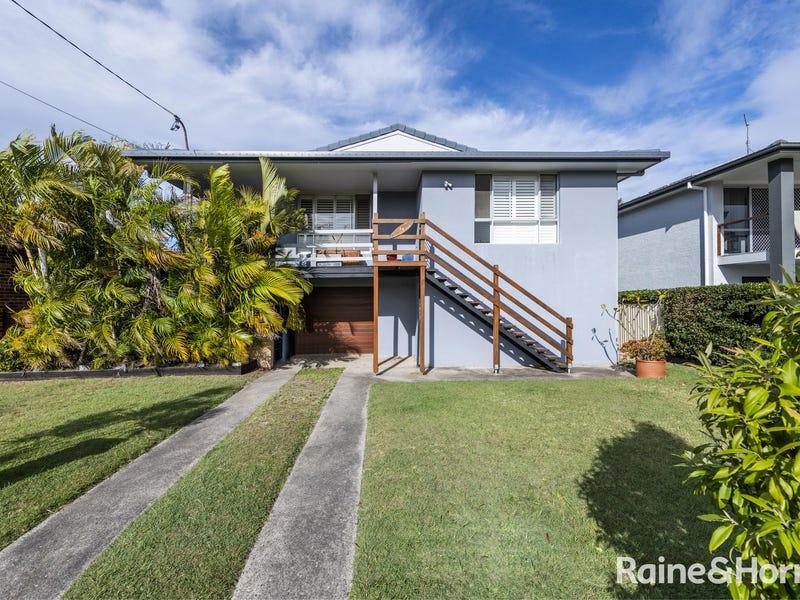 24 Endeavour Street, Yamba, NSW 2464