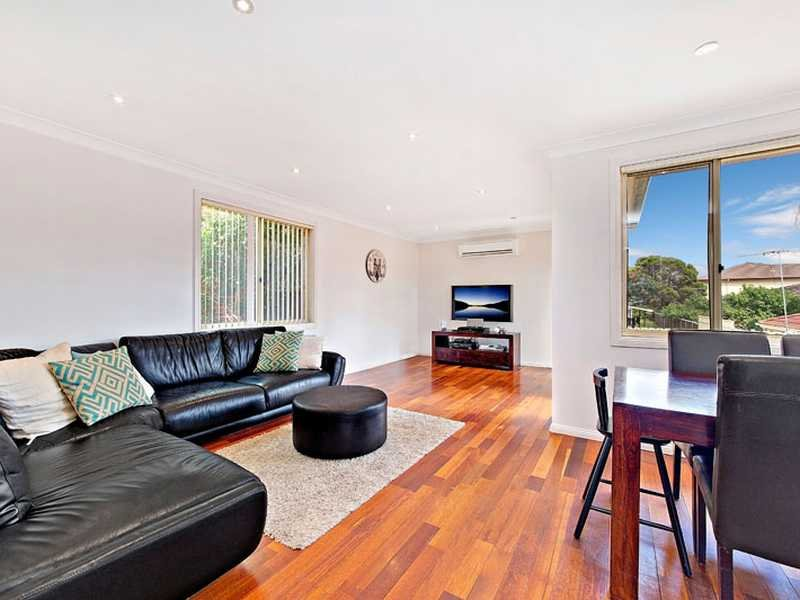 5/77 Boronia Road, Greenacre, NSW 2190