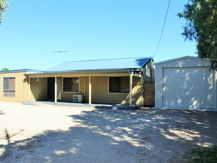 13a Talbot Street, Port Vincent, SA 5581