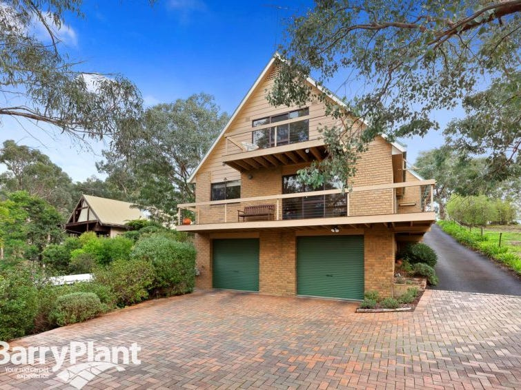 23 Scotts Angle Road, Wattle Glen, Vic 3096