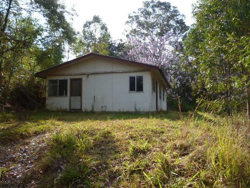 3897 Taylors Arm Road, Burrapine, NSW 2447
