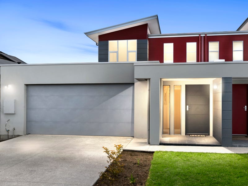 43a Osborn Terrace, Plympton, SA 5038