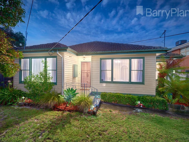51 Jennings Street, Noble Park, Vic 3174