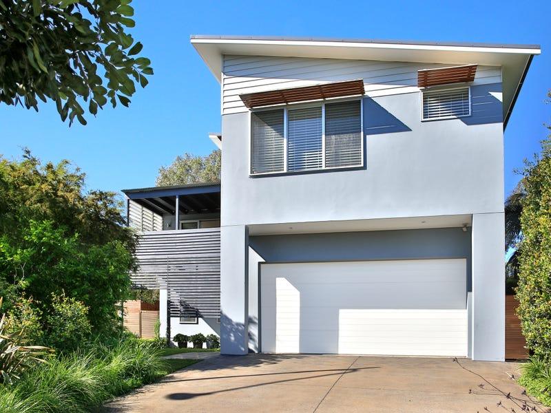 1 Aldinga Avenue, Gerringong, NSW 2534