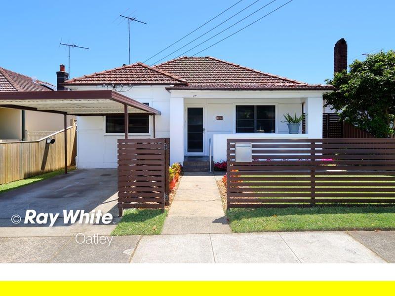 119b Hillcrest Avenue, Hurstville Grove, NSW 2220