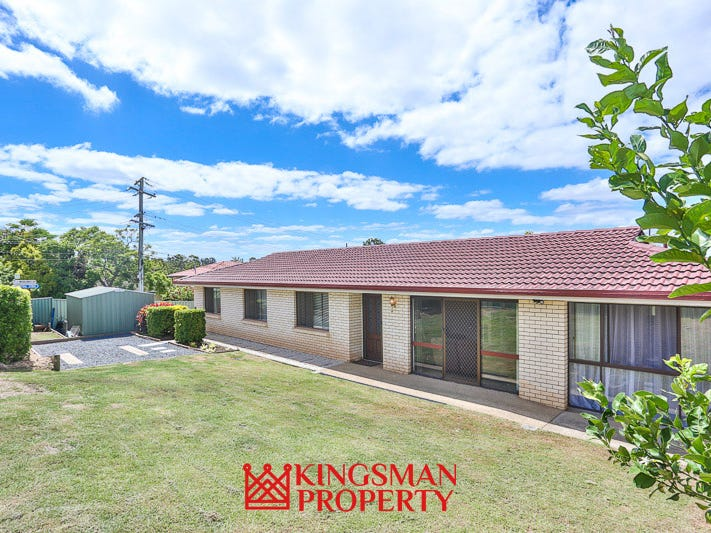 804 Underwood Road, Rochedale South, Qld 4123