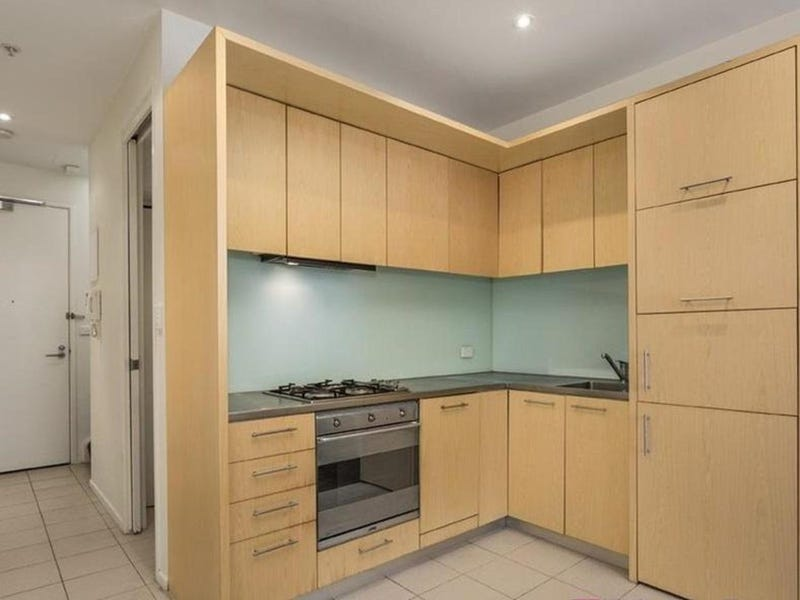 55/187 Collins Street, Melbourne, Vic 3000