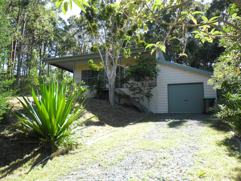 10  Plover Place, Nerong, NSW 2423