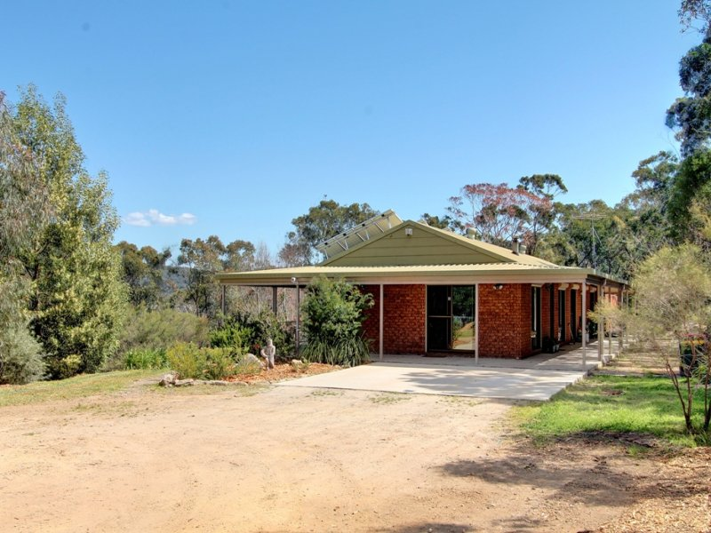 38 Weemala Avenue, Linden, NSW 2778